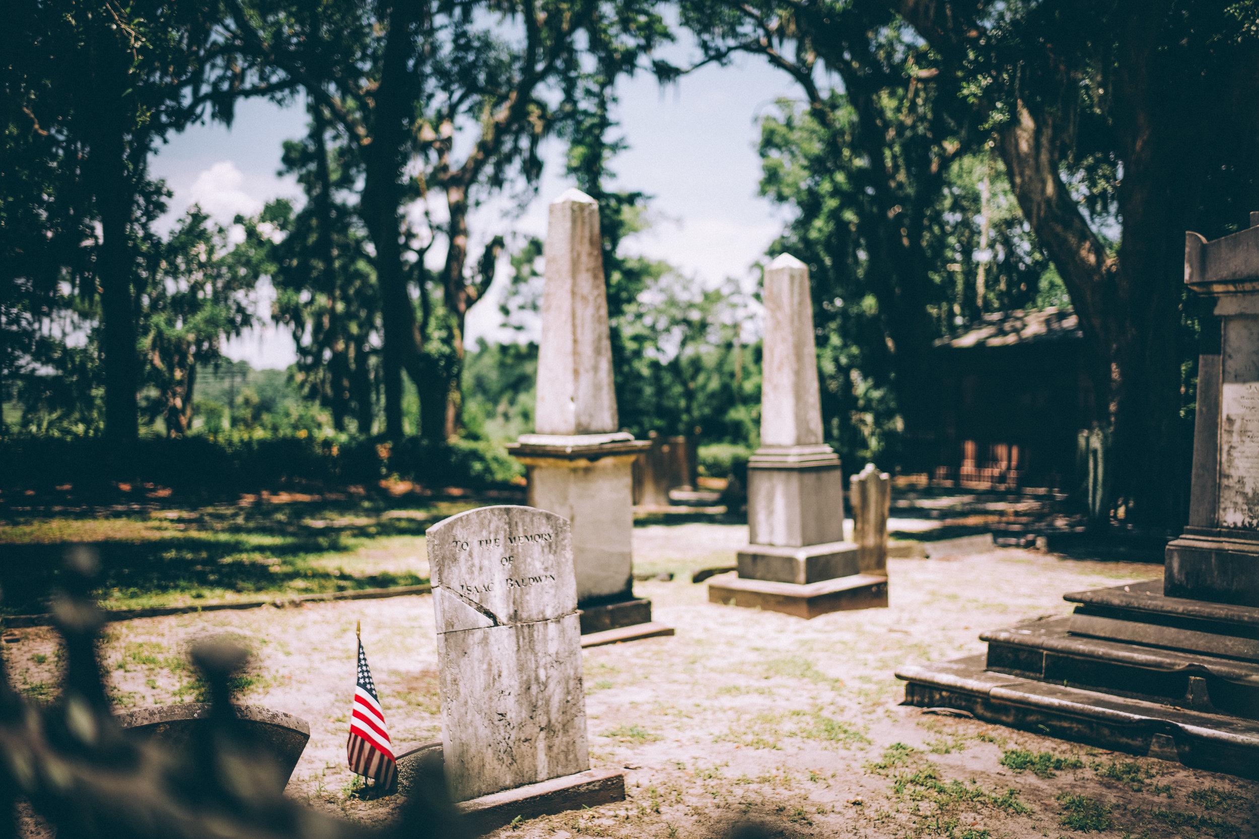 kw-zion-cemetery-sc-img5.jpg