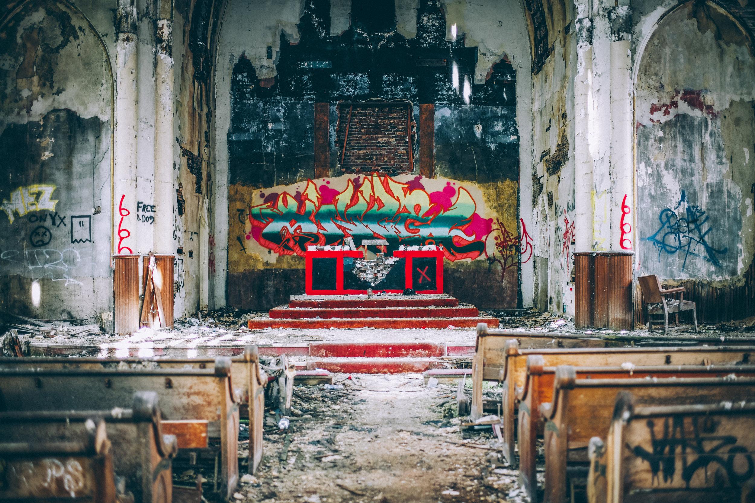 kw-hungarian-church-img1