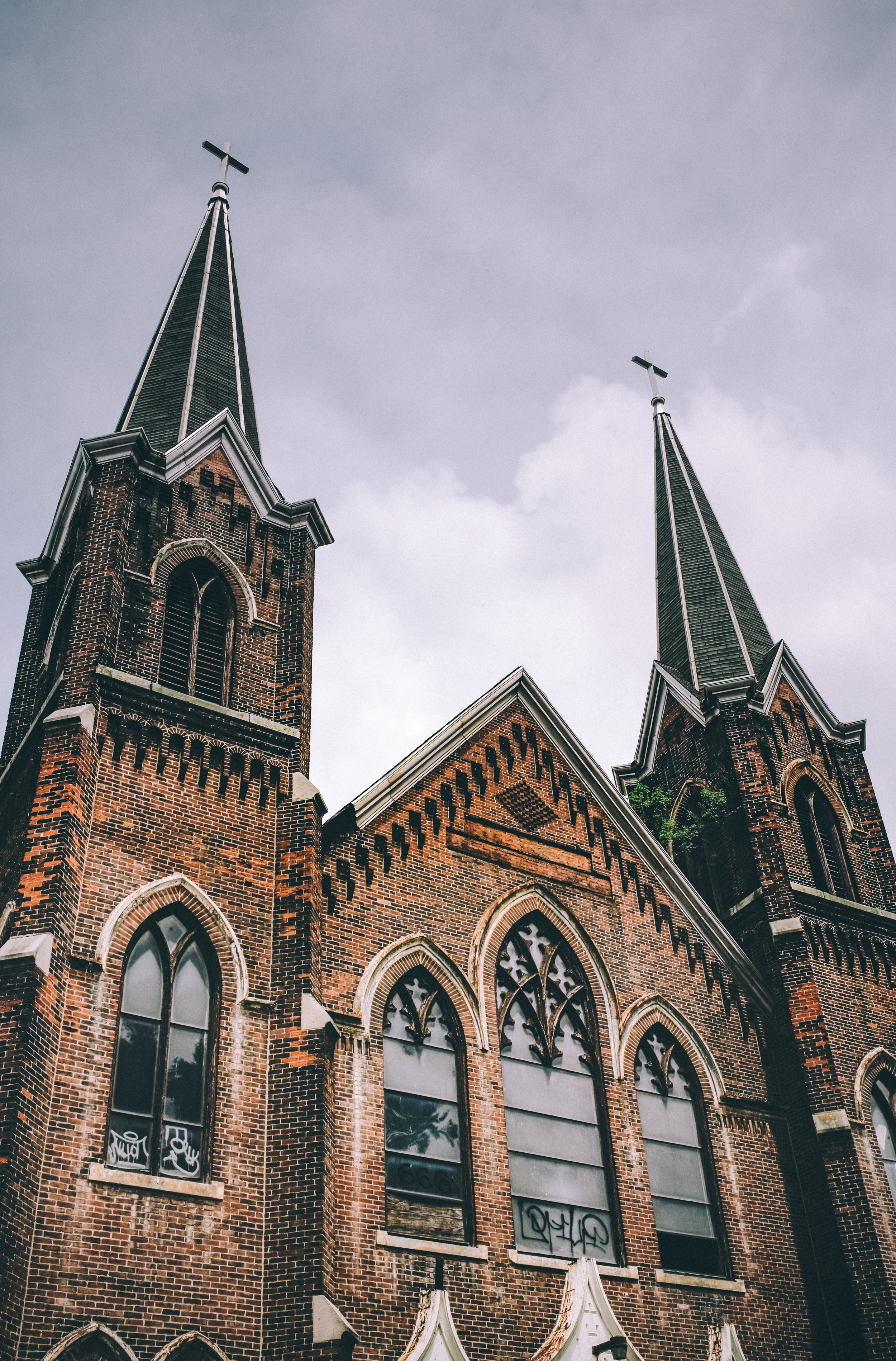 kw-hungarian-church-img3.jpg