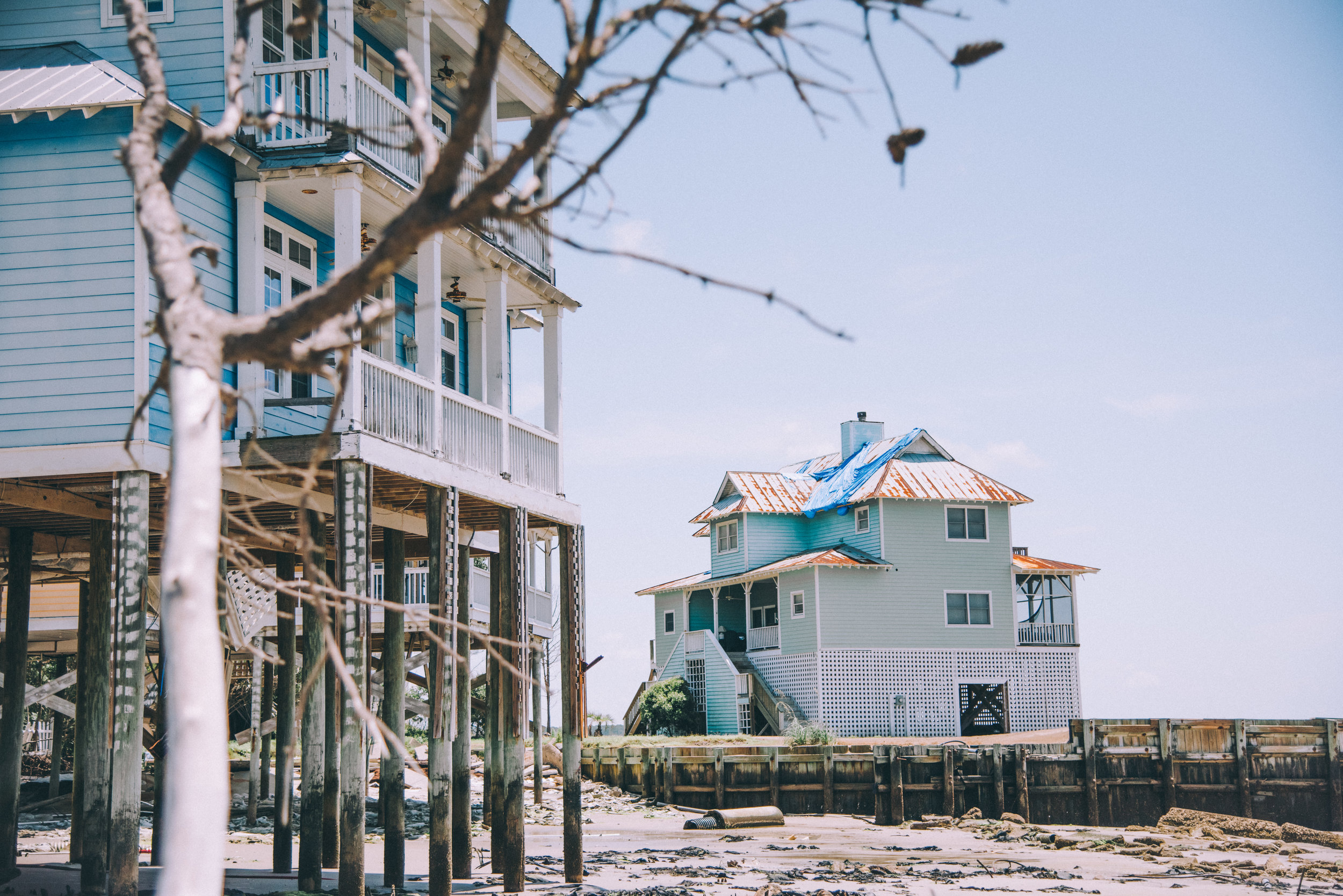 kw-abandoned-beachfront-homes-sc-img7.jpg