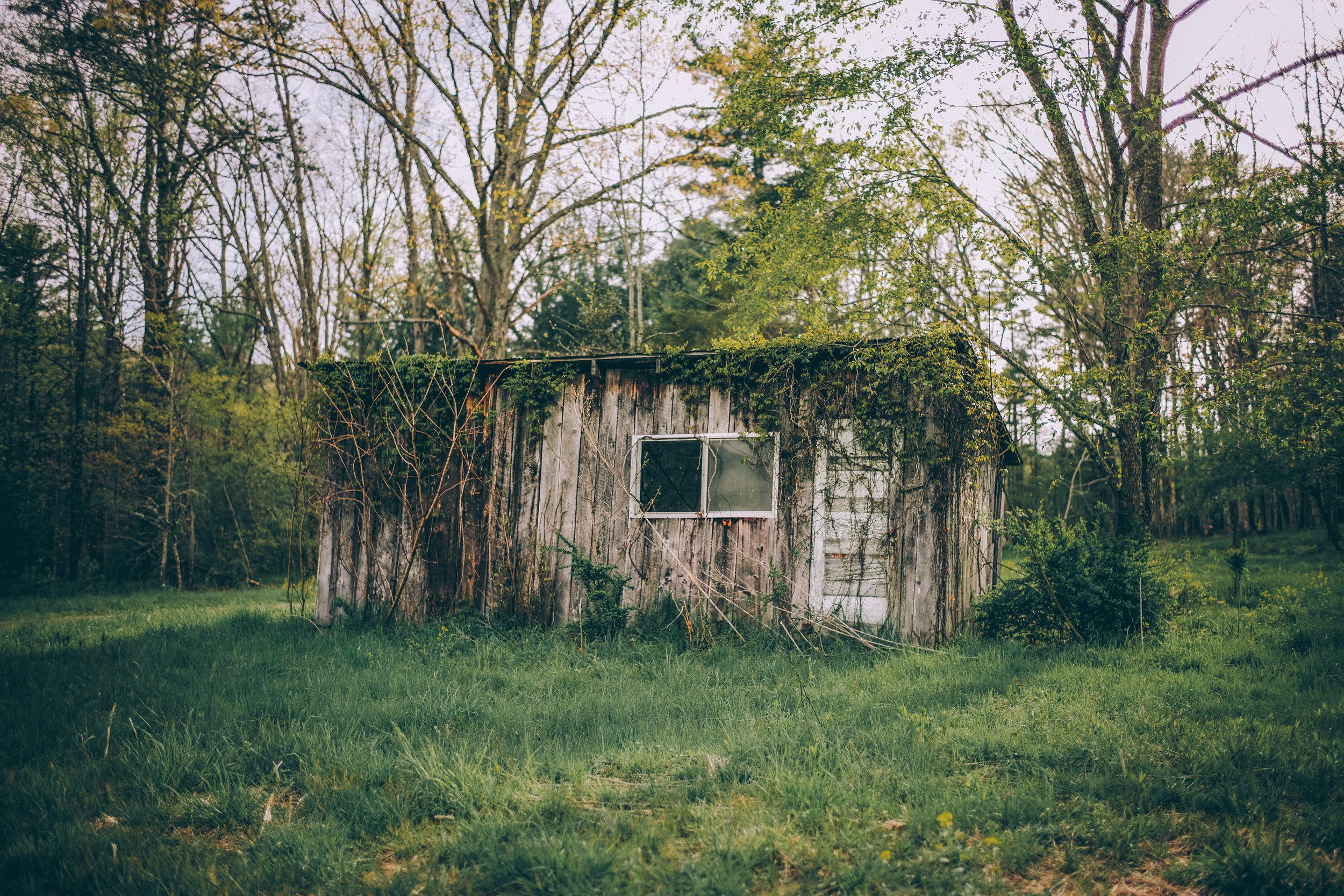 kw-abandoned-va-2019-img7.jpg