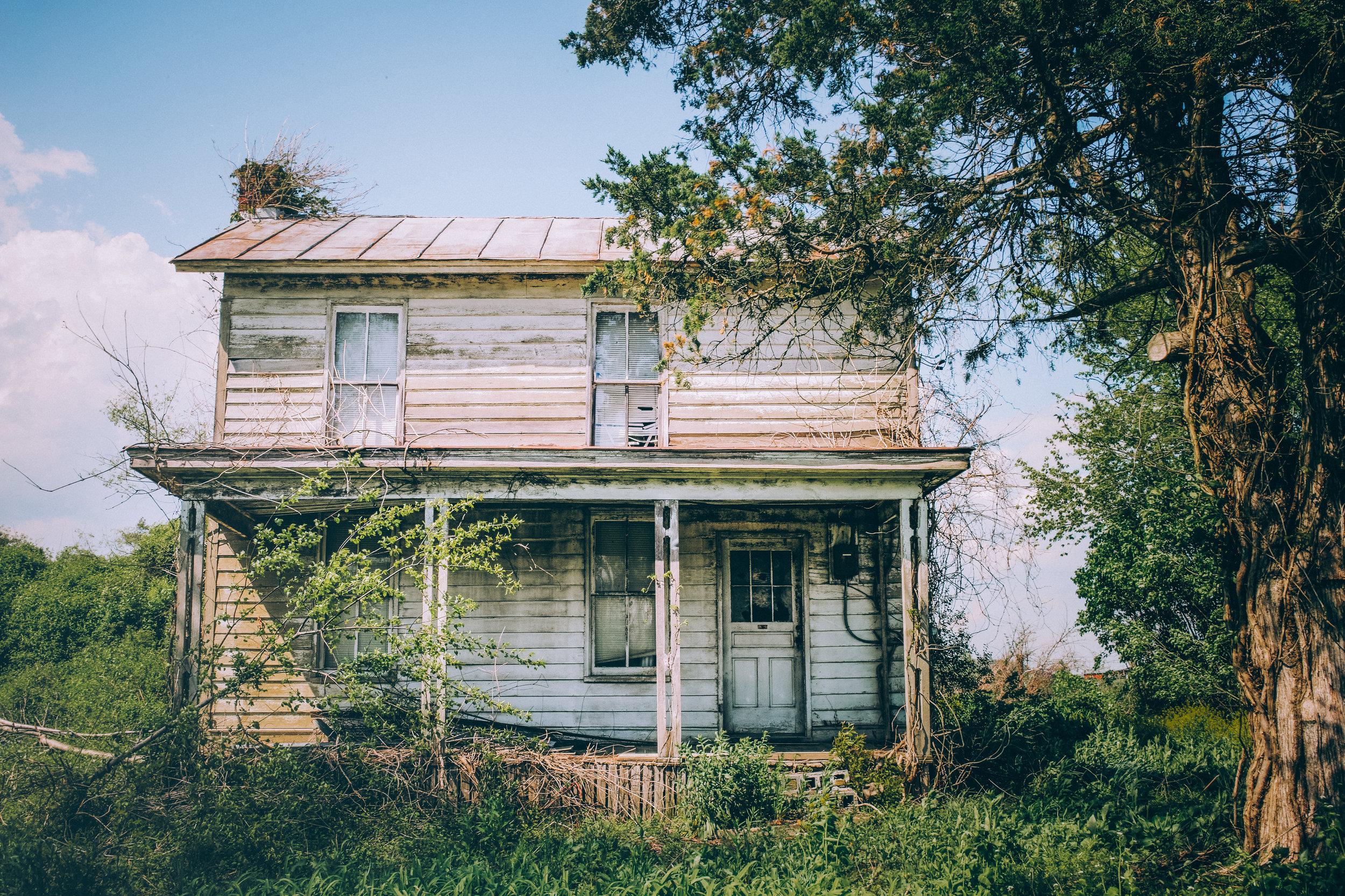 kw-abandoned-va-2019-img8.jpg