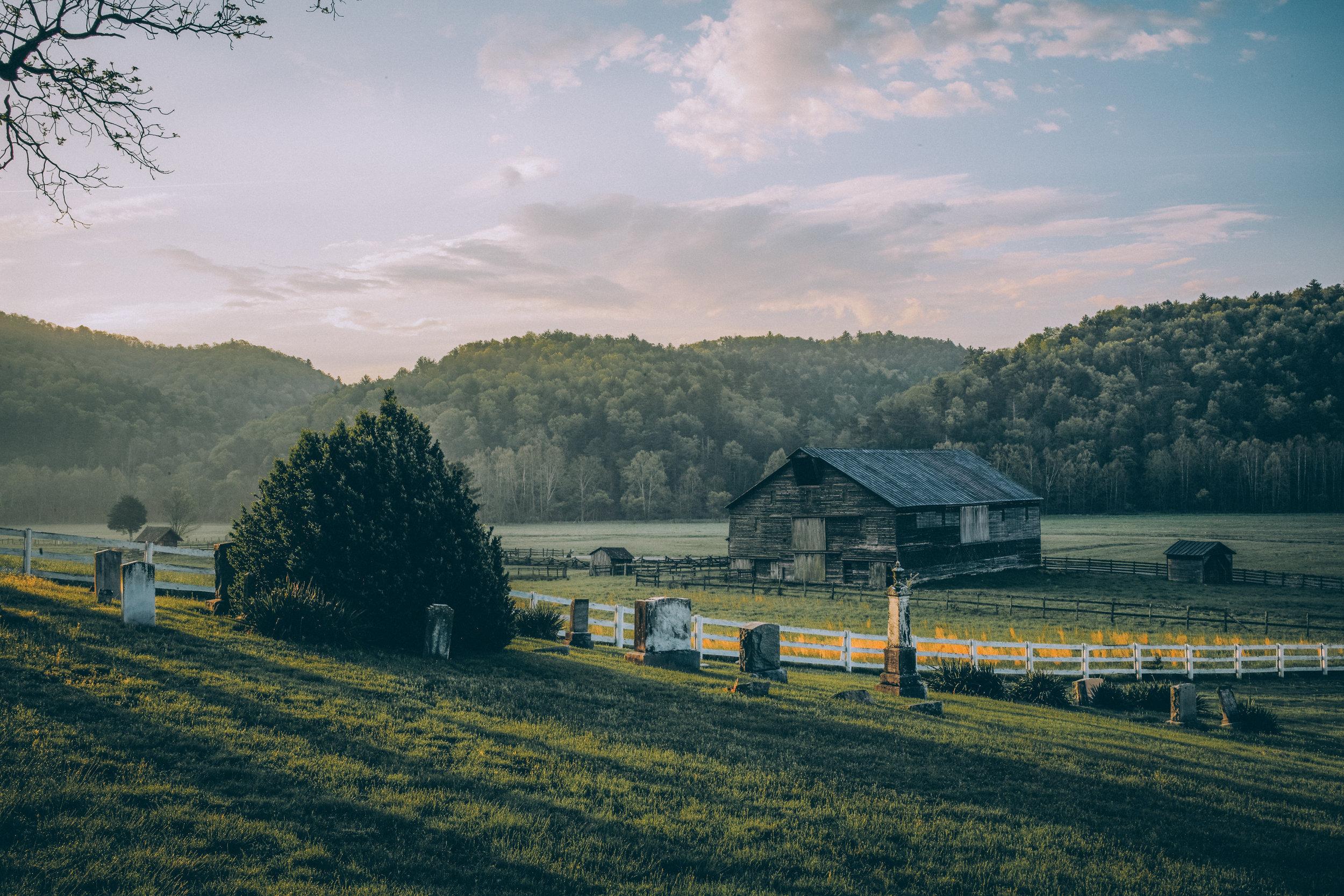 kw-abandoned-rural-virginia-img10.jpg
