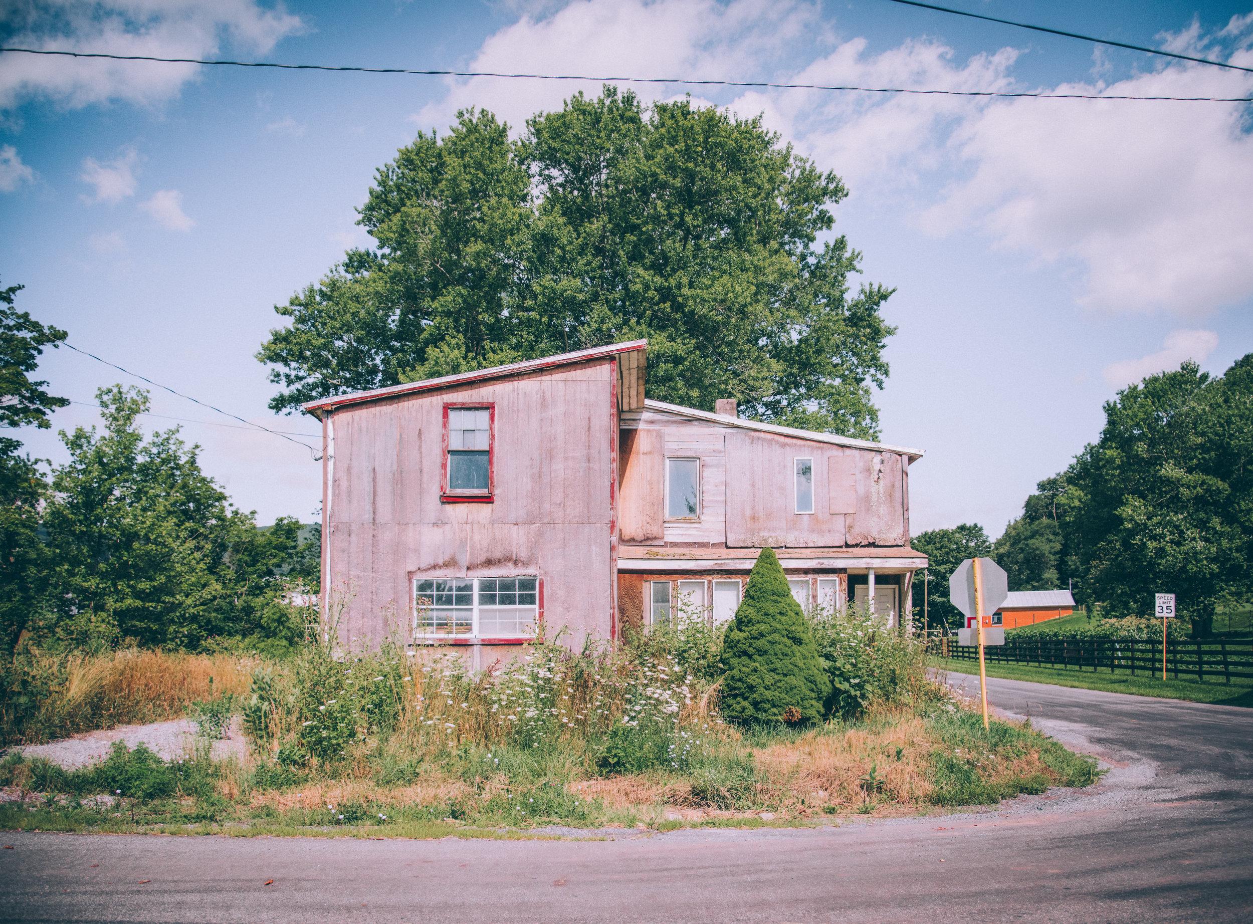 kw-abandoned-rural-virginia-img11.jpg