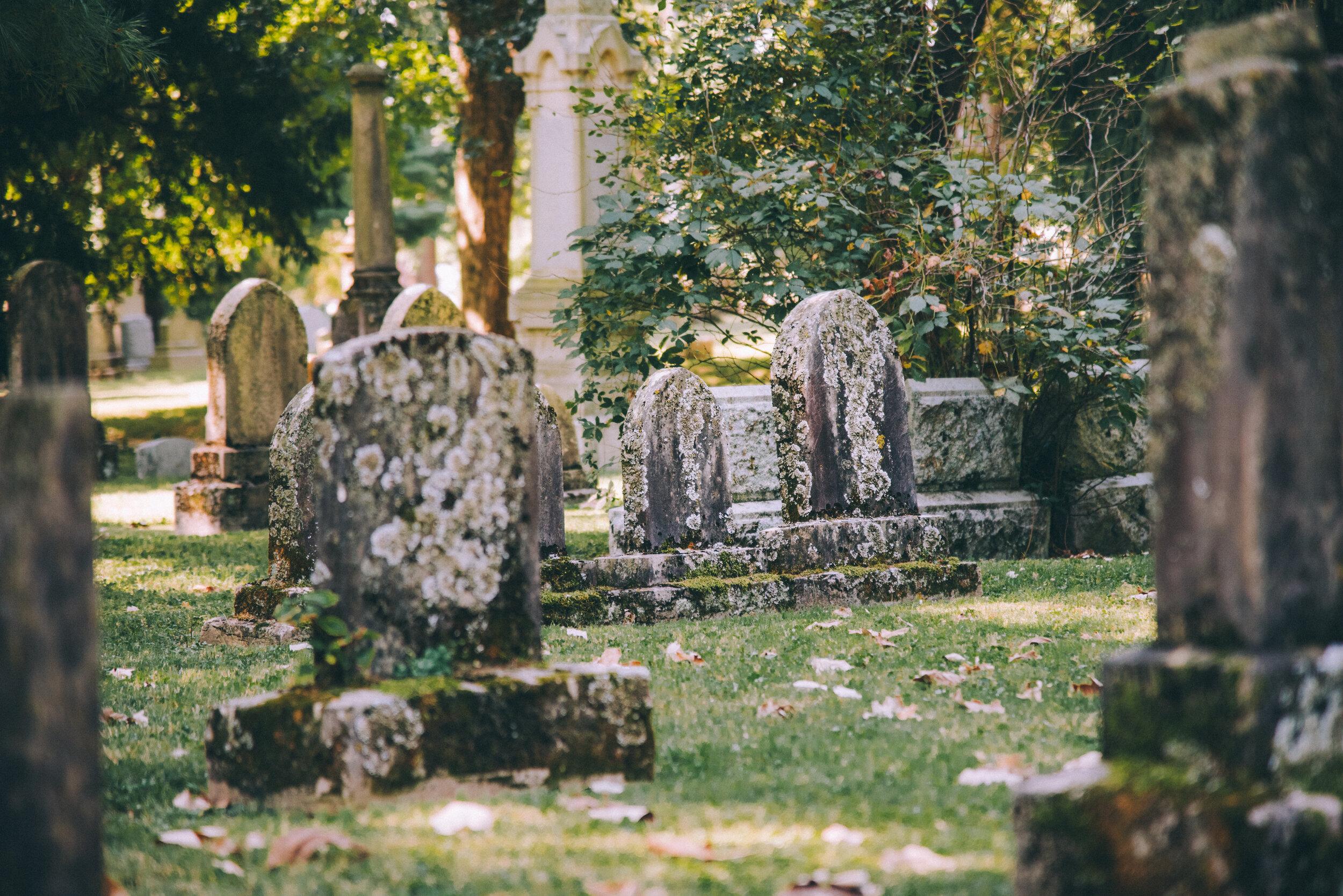 kw-lexington-cemetery-img1.jpg