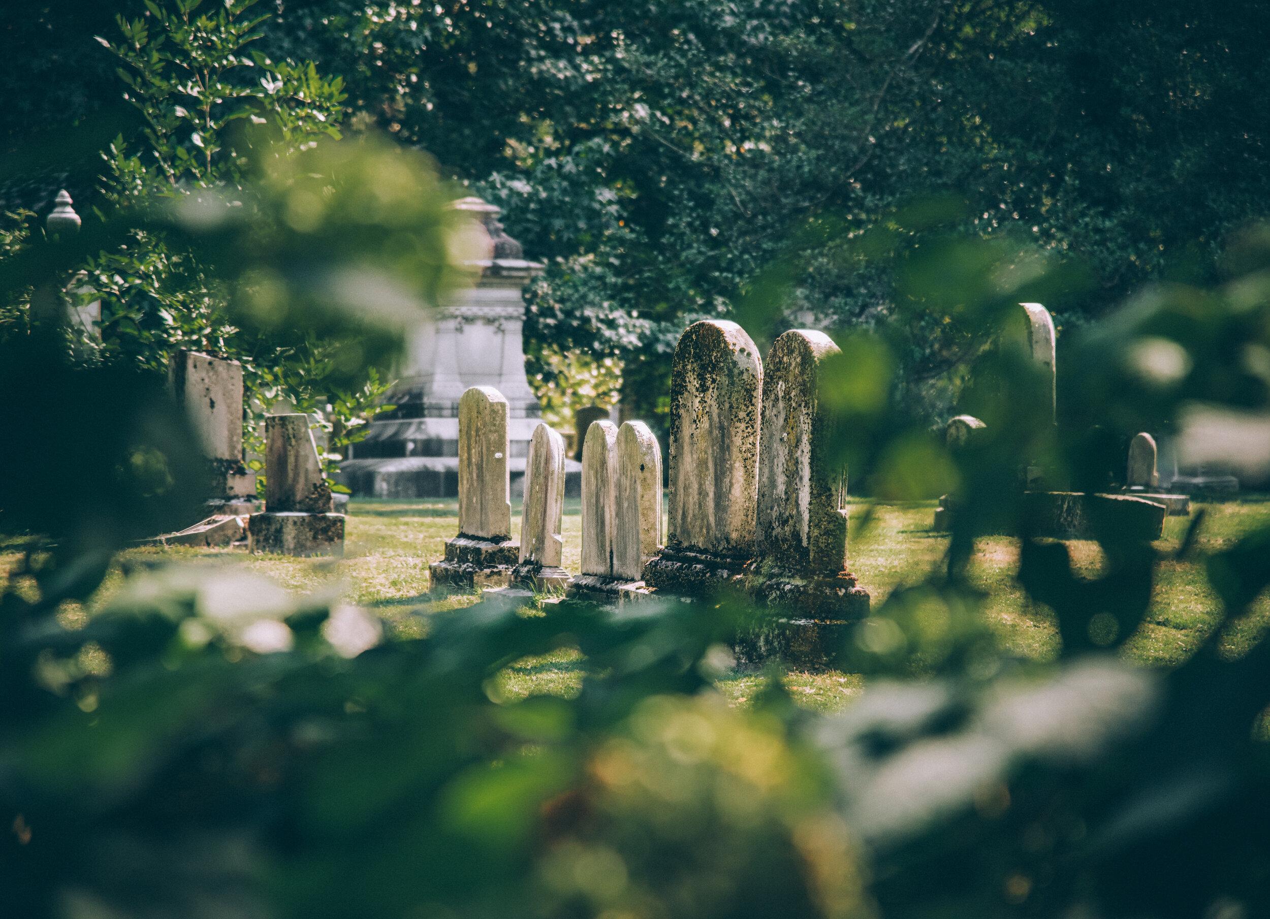 kw-lexington-cemetery-img5.jpg