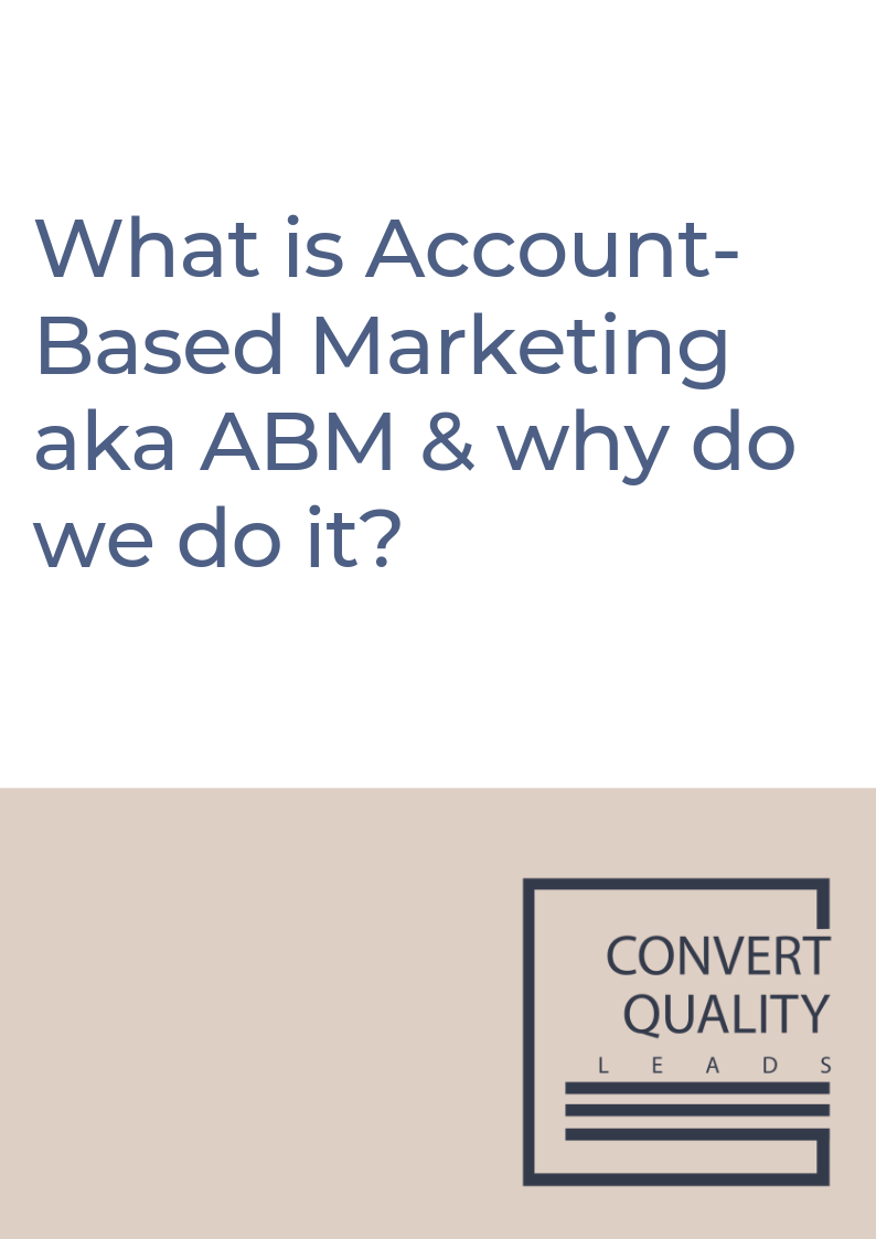 What is account based marketing .png