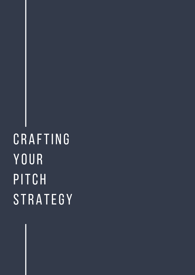 Crafting a Pitch Strategy.png