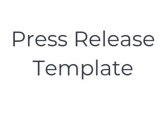 Press Release Template.png