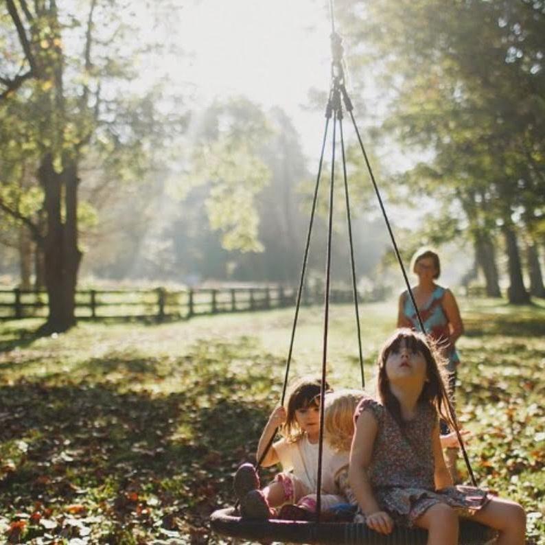 photo+joy+3.jpg