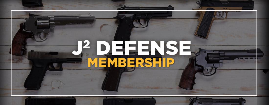 membership_lg.jpg