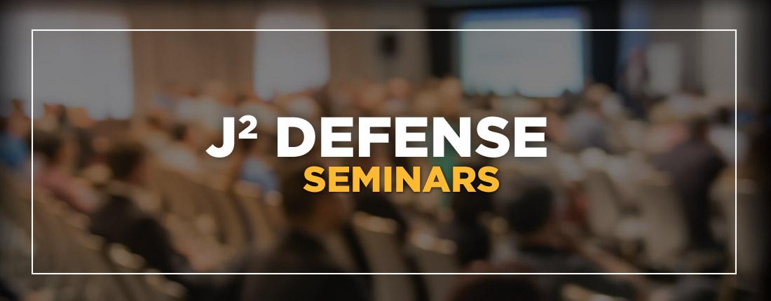 Seminars_lg.jpg
