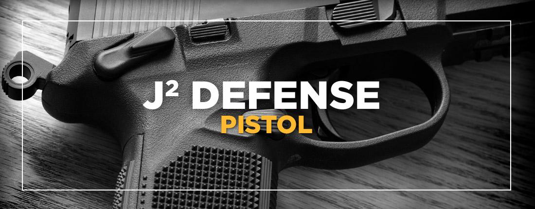 pistol_header.jpg