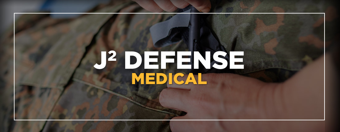 medical_header.jpg