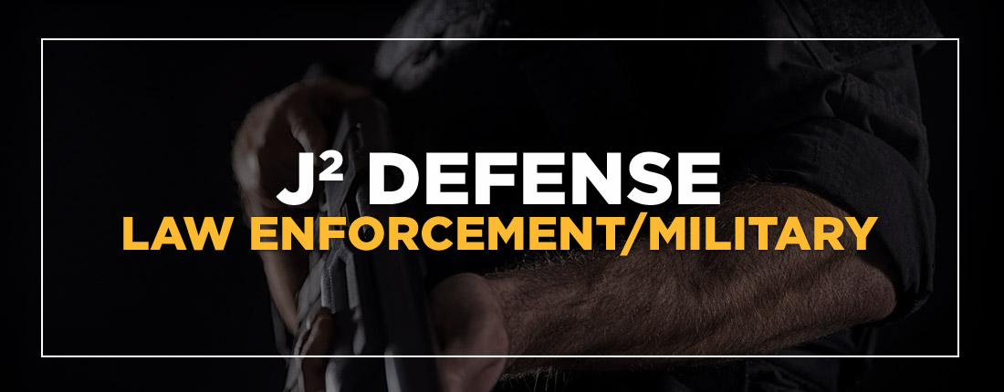 lawenforcement_header.jpg