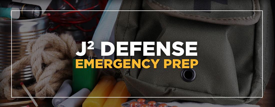 emergencyprep_header.jpg