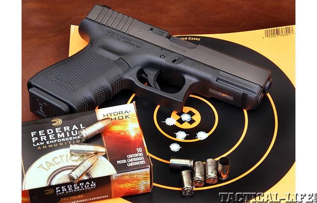 9mm-federal-target.jpg