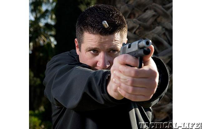 9mm-officer-fired.jpg