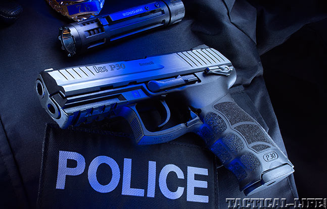 9mm-police-vest.jpg