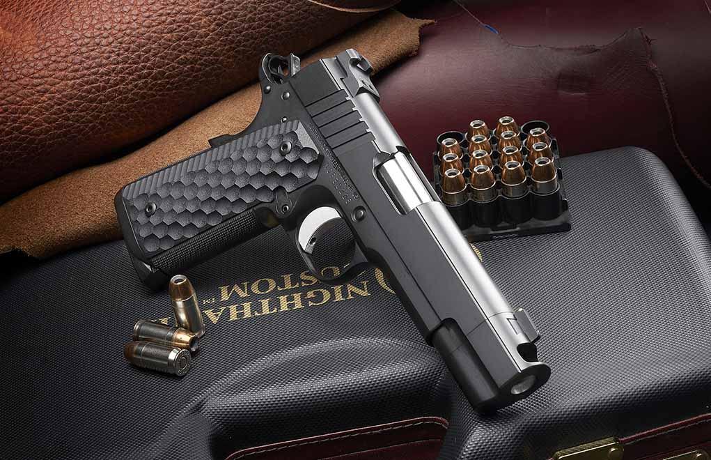 Nighthawk-Firehawk-Best-Handgun.jpg