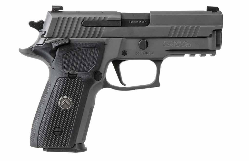 Sig-P229-Legion-SAO-Best-Handgun.jpg