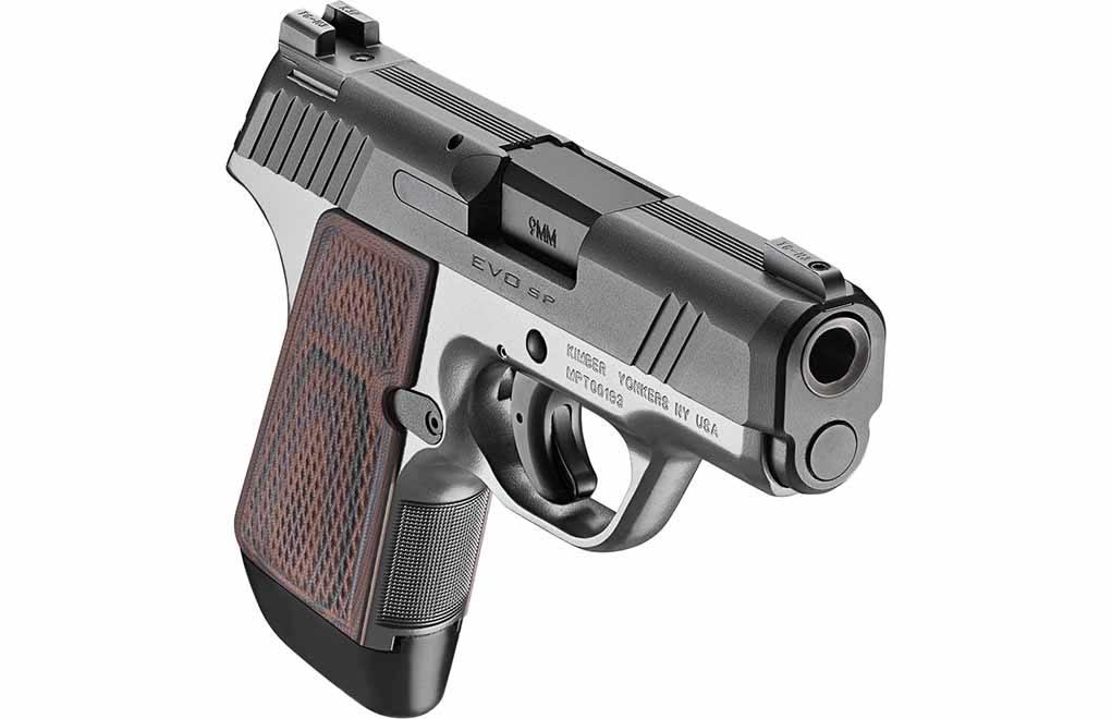 Kimber-EVO-SP_CDP-Best-Handgun.jpg