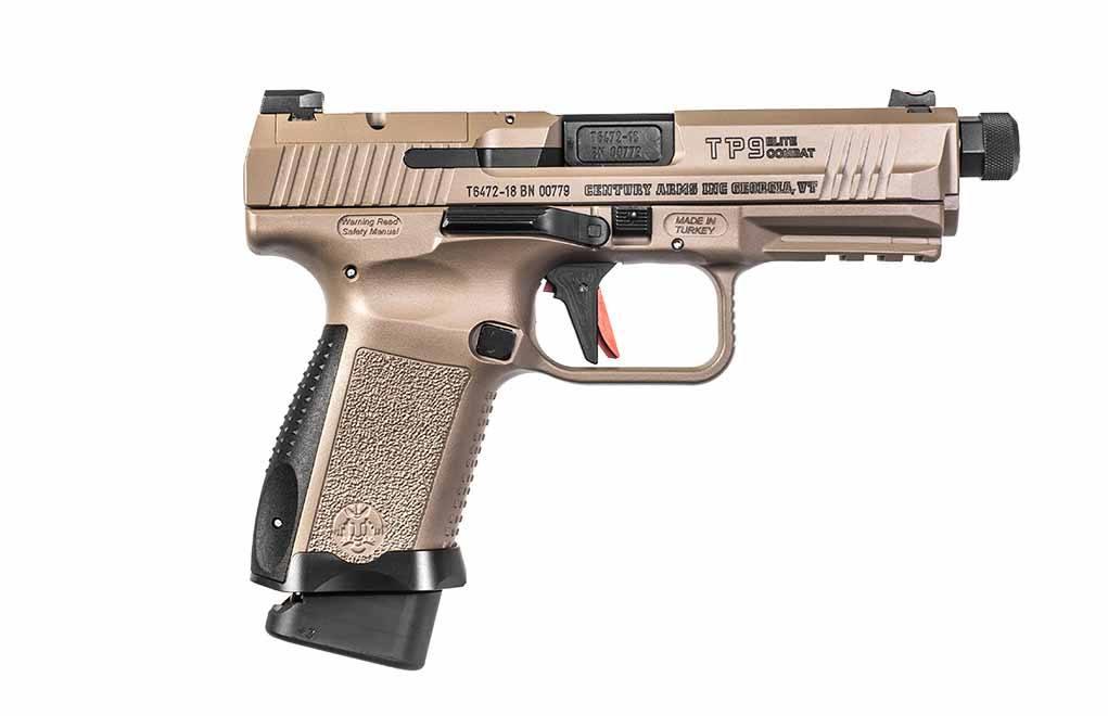 Canik-TP9ec-Best-Handgun.jpg