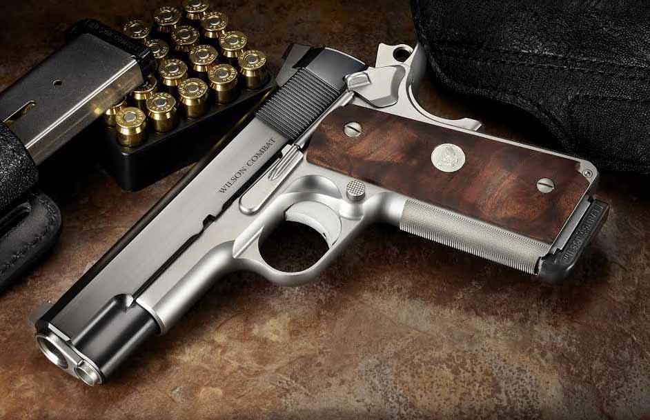 Wilson-Combat-Supergrade-Commander-Best-Handgun.jpg