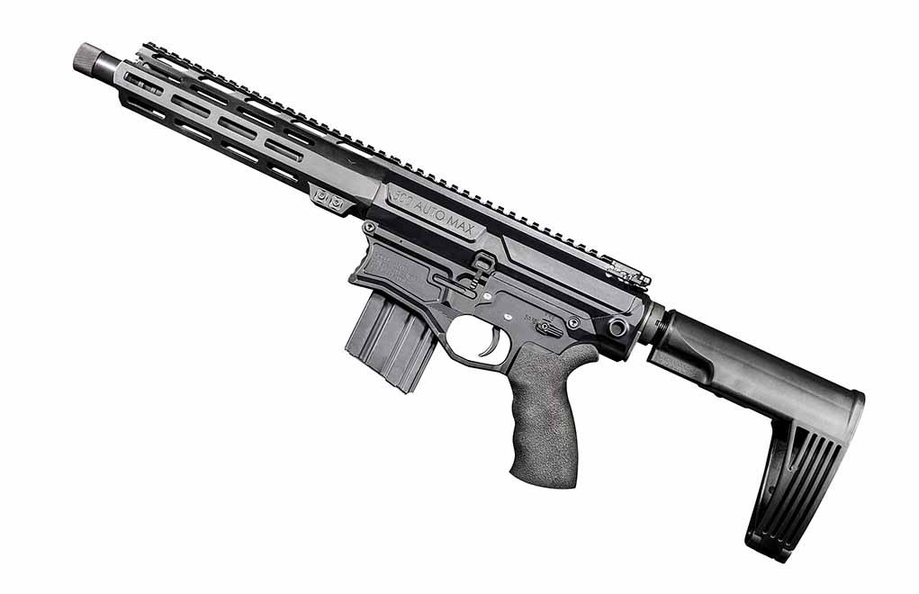 Big-Horn-Armory-AR500-Best-Handgun.jpg