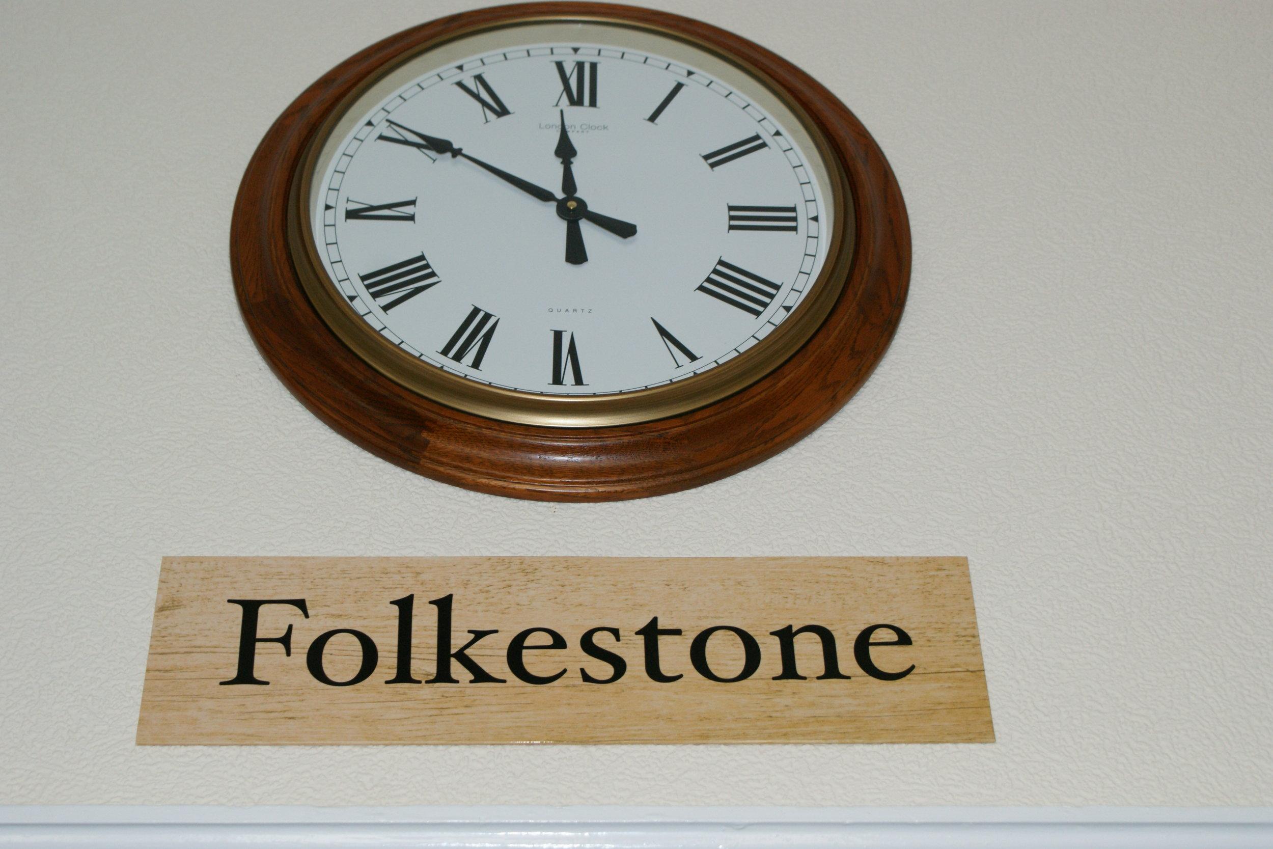 Clock-Folkestone.JPG
