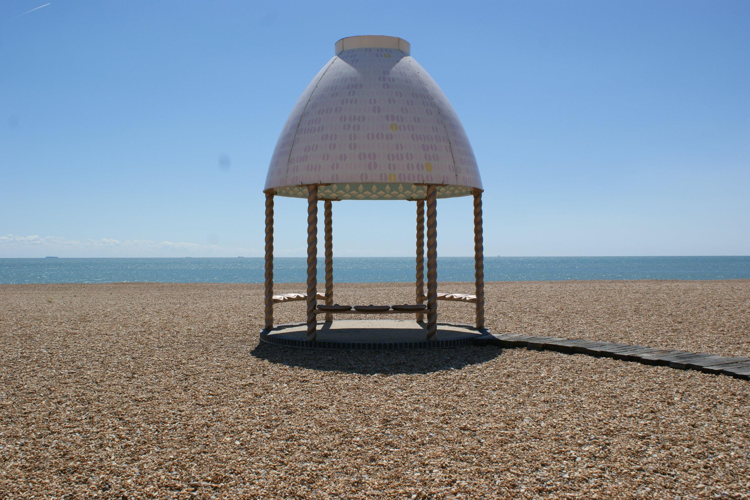 BeachArt.JPG