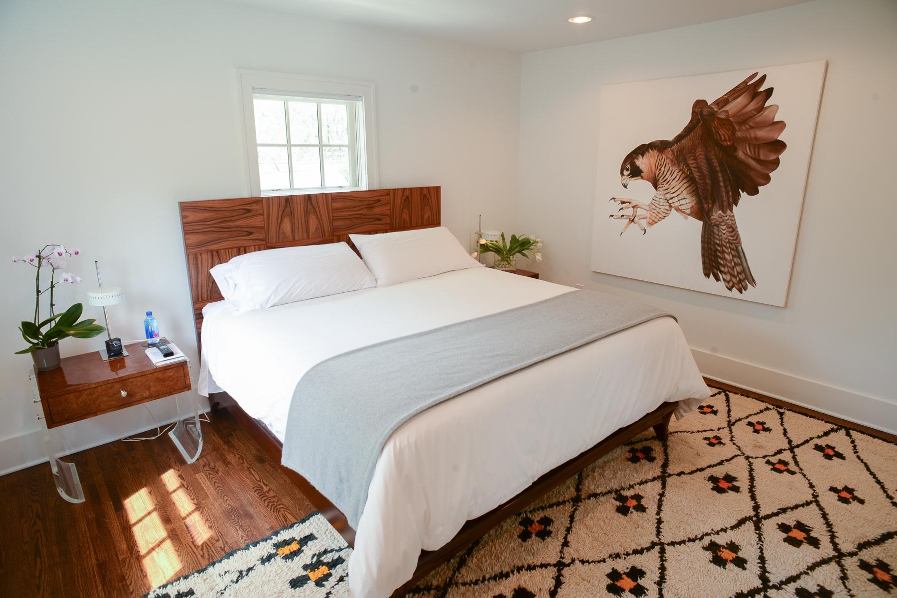 2955 Burns - Bedroom #2.jpg