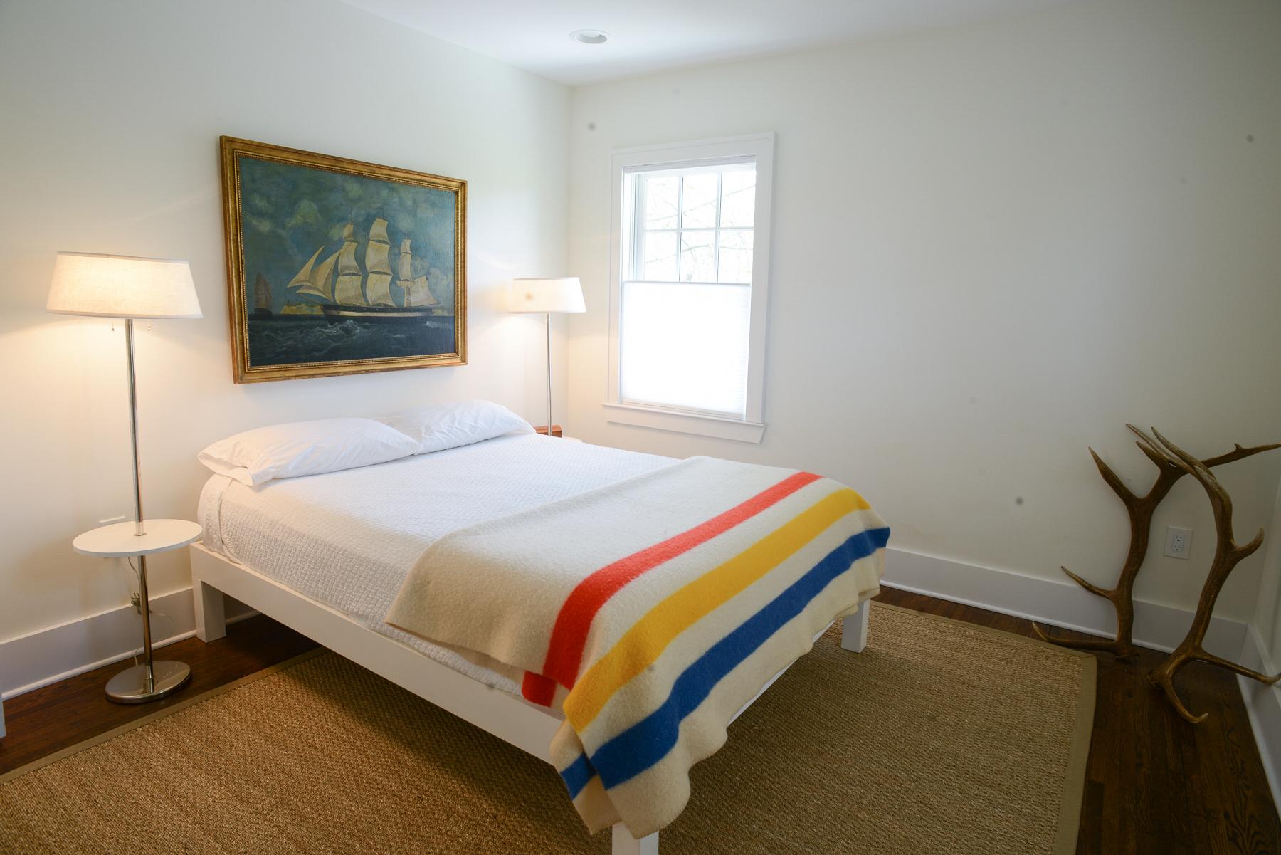 2955 Burns - Bedroom #1.jpg
