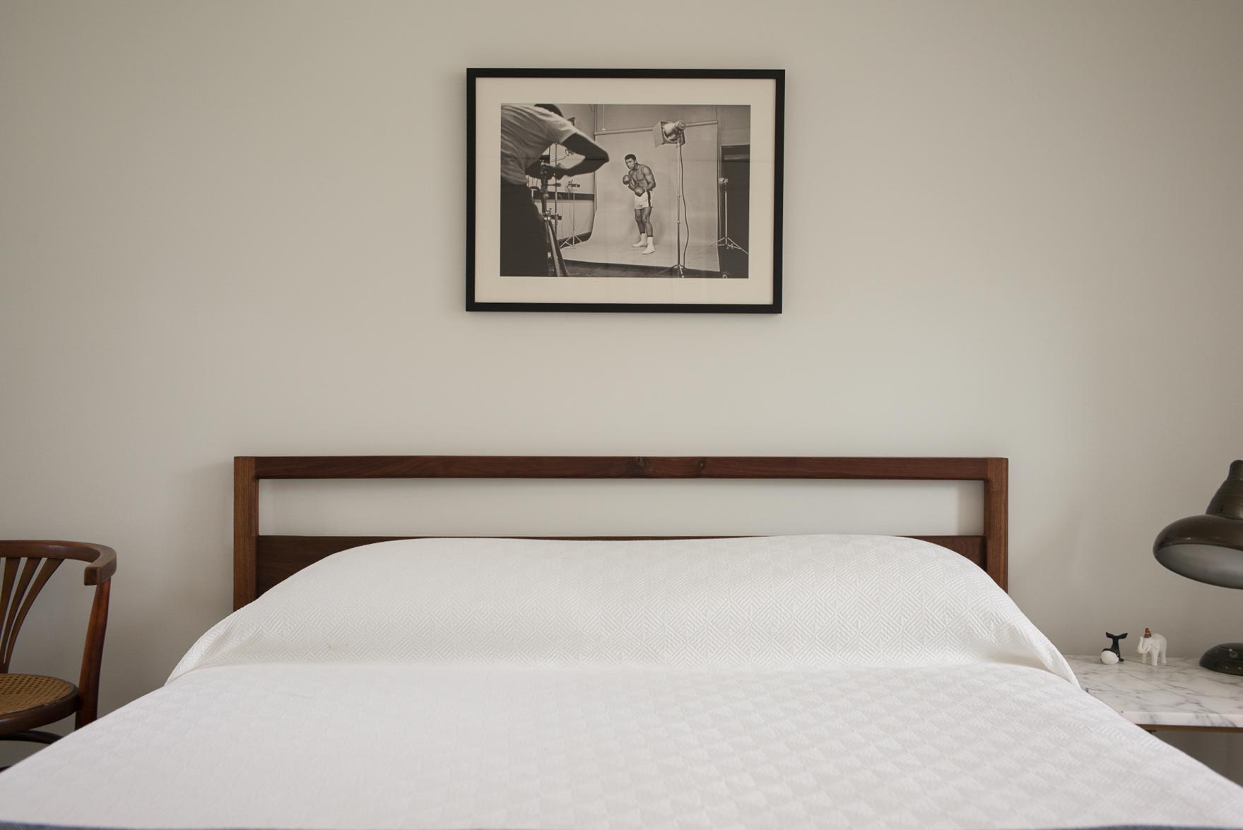 2955 Burns - Bedroom #7.jpg
