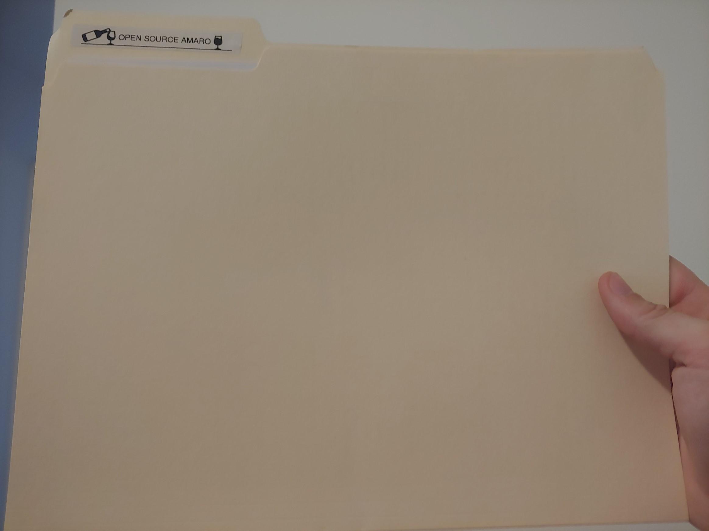 amaro folder.jpg