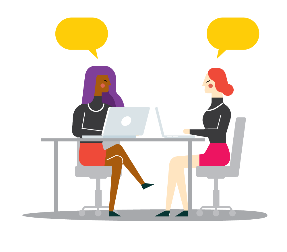 design-powers-2-person-conference-white.png