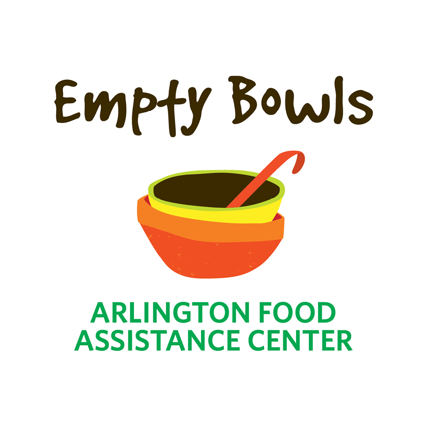 afac-empty-bowls-design-powers.jpg