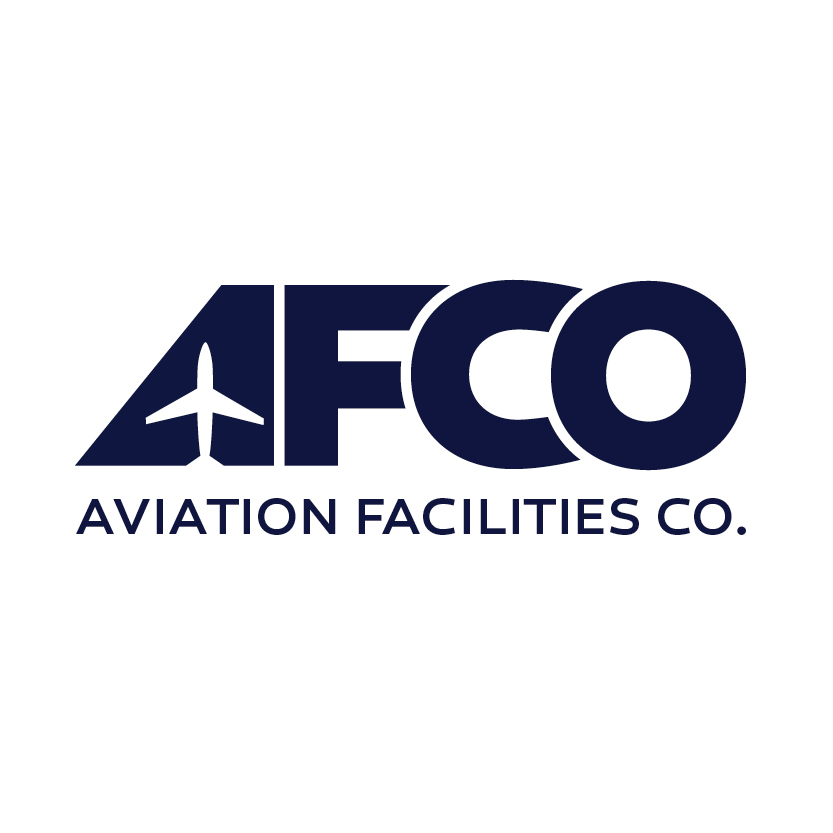 afco-logo-design-powers.jpg