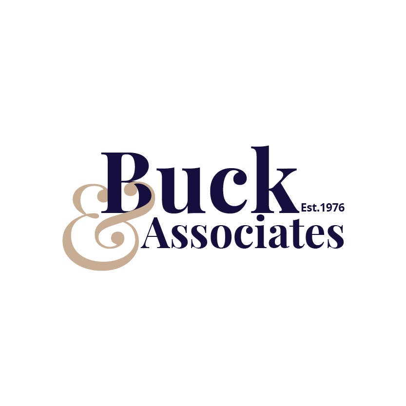buck-logo-design-powers.jpg