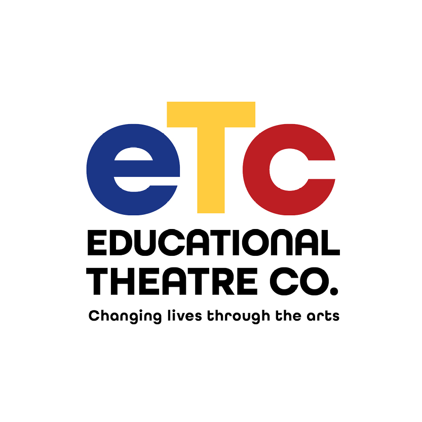 etc-logo-design-powers.jpg
