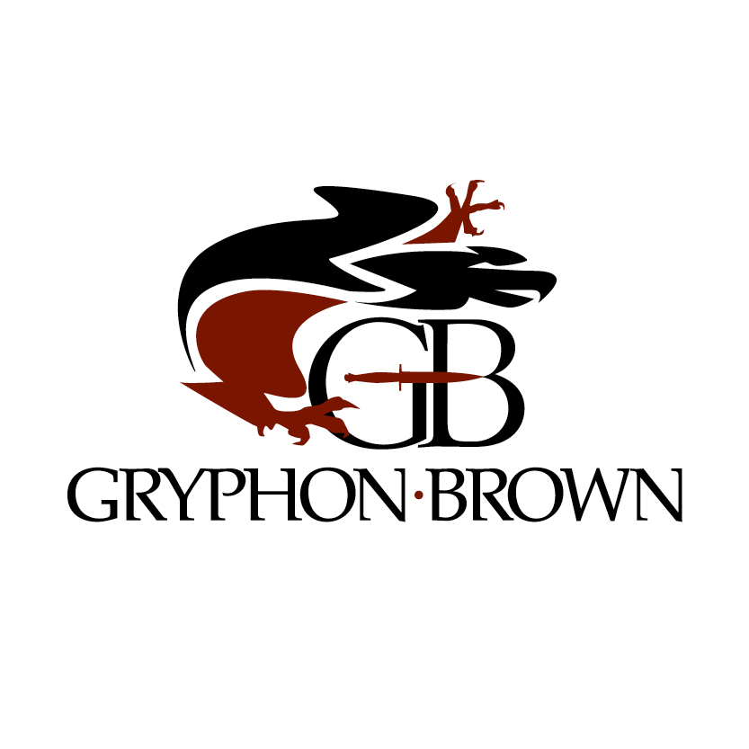 gryphon-brown-logo-design-powers.jpg