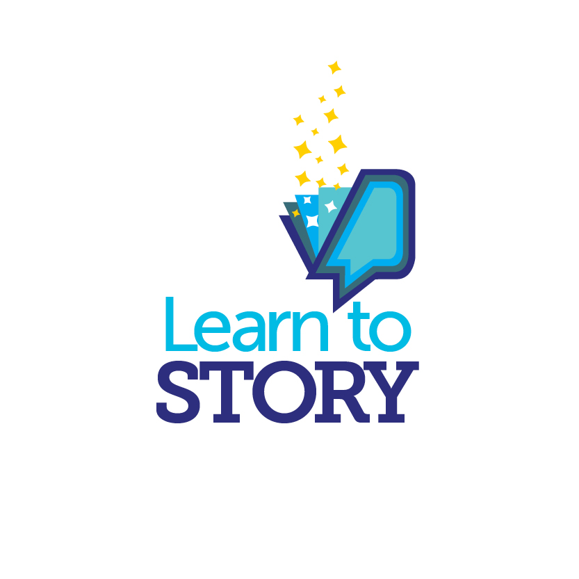 learn-to-story-logo-design-powers.jpg