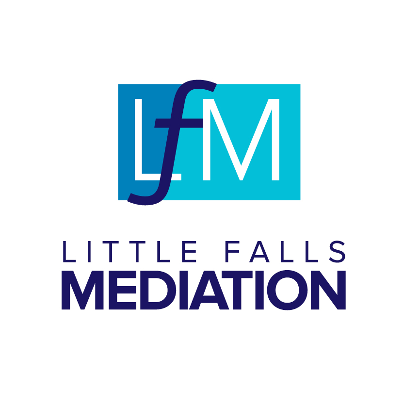 little-falls-mediation-logo-design-powers.jpg
