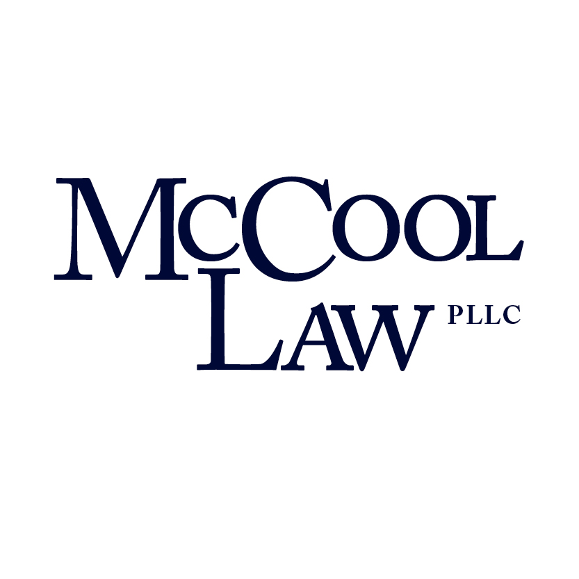 mccool-law-logo-design-powers.jpg