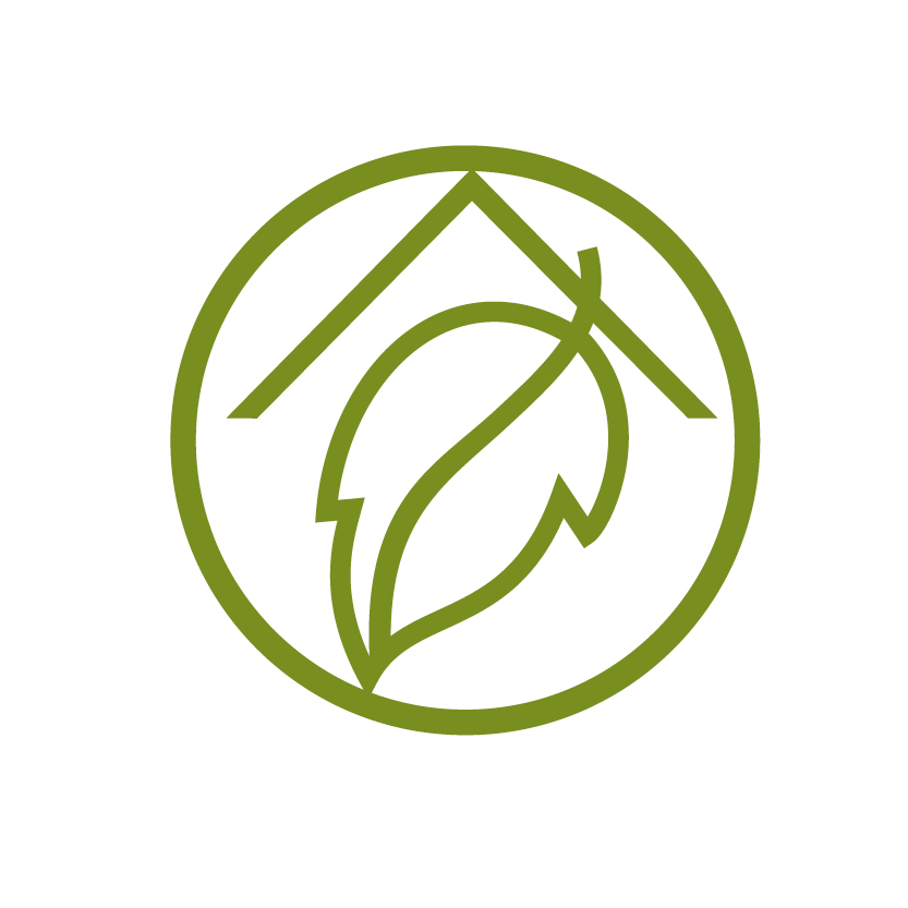 neighborworks-green-logo-design-powers.jpg