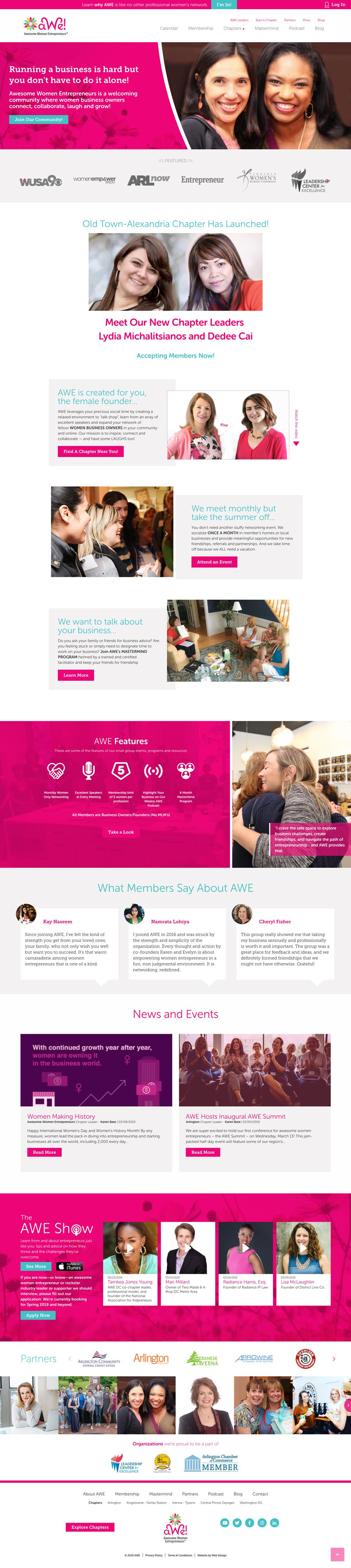 awesome-women-entrepreneurs-homepage-op.jpg