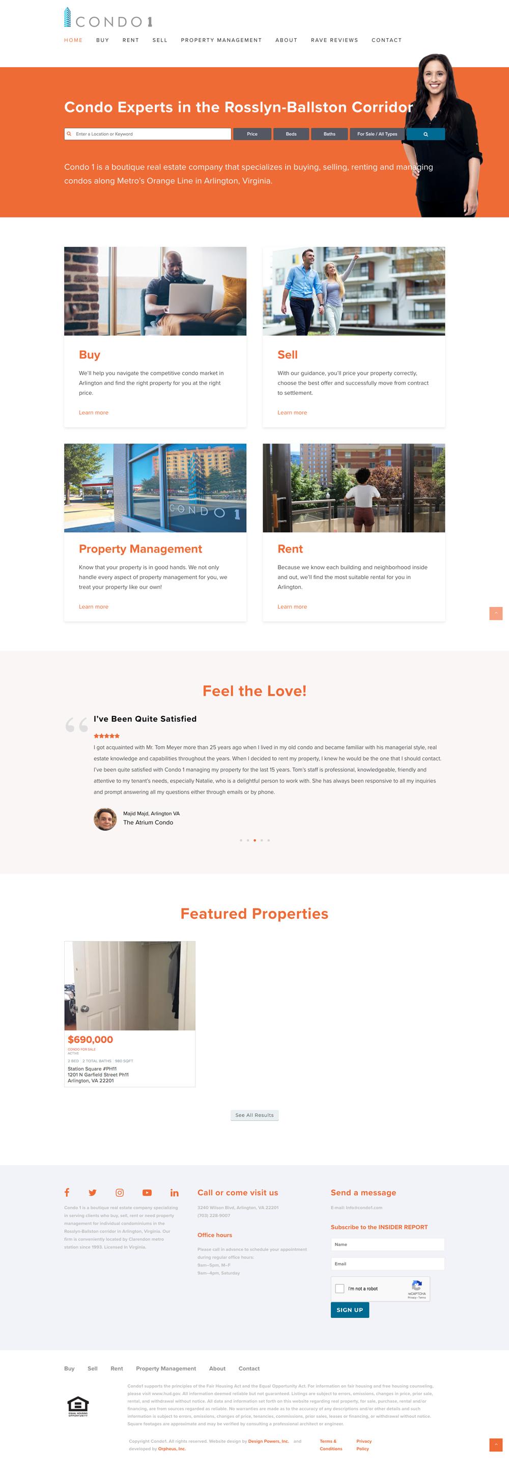 condo1-homepage-op.jpg