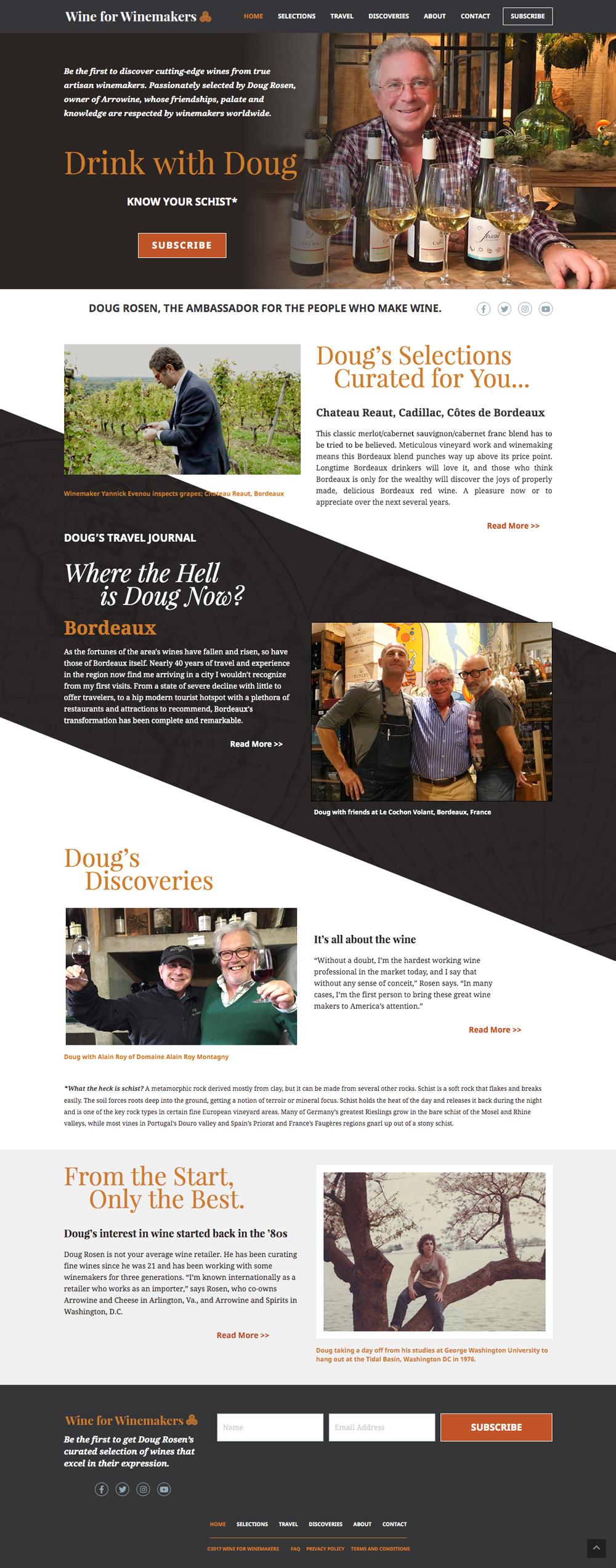 arlington-va-turkey-trot-homepage.png