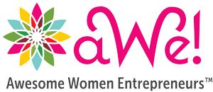 awe-logo-horizontal.jpg