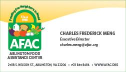 AFACBusinessCard.jpg